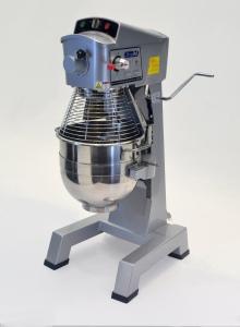 PPM-30-1